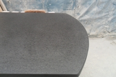 Basalt-hearth-004-e1481064565318