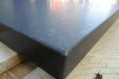 Honed-Basalt-Hearth-002-1-e1481064544991