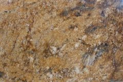 Granite Hearths