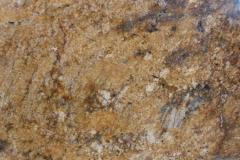 Lapidus Granite Closeup