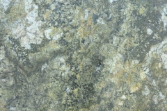 Mascaratus Granite