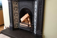 hearth-arrived-perfect