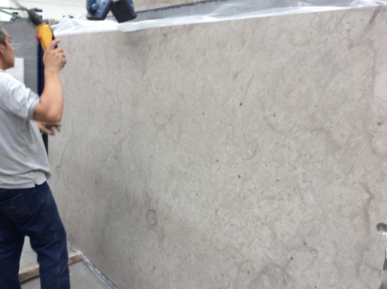 Limestone Hearth Stones Cut To Size